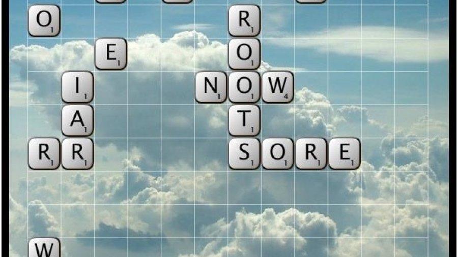 10 juegos para aprender inglés online