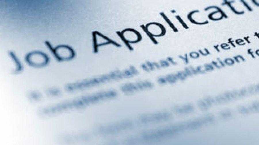 JobApplicationForm