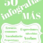 pdf inglés