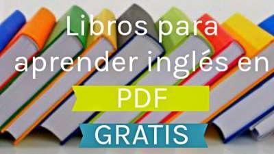 libros pdf gratis