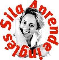 Aprende Inglés Sila