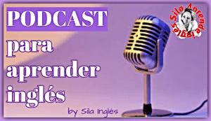 podcast para aprender inglés
